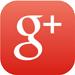GooglePlus link Andre Kirsten Attorneys